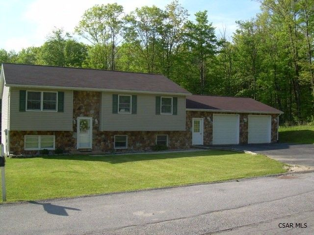 148 rowe st nanty glo pa 15943 home for sale amp real estate