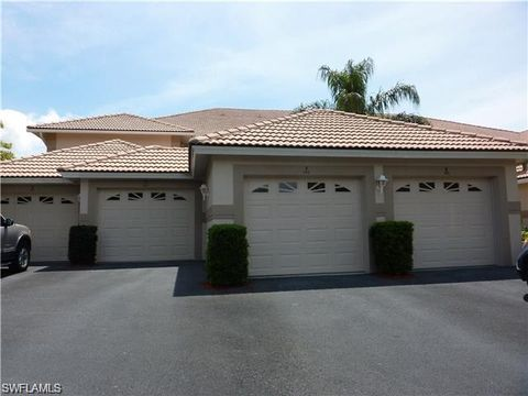 1032 Manor Lake Dr Apt 202, Naples, FL 34110