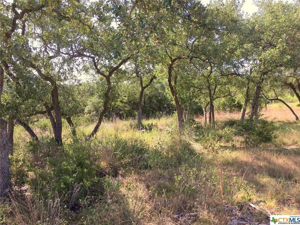 620 Caballo Trl, Canyon Lake, TX 78133