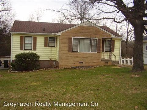 Photo of 615 Mauldeth Rd, Chattanooga, TN 37415