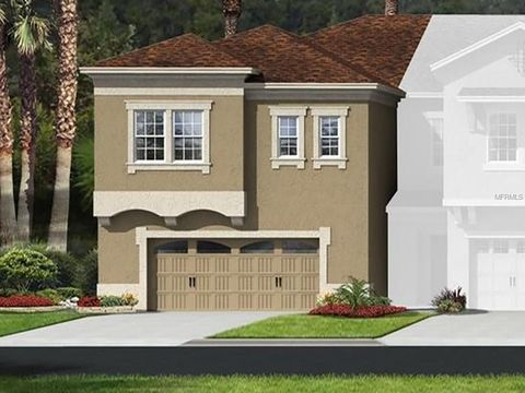 Page 3 Winter Garden Fl Condos Townhomes For Sale