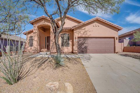 Photo of 8020 E Dalea Way, Gold Canyon, AZ 85118