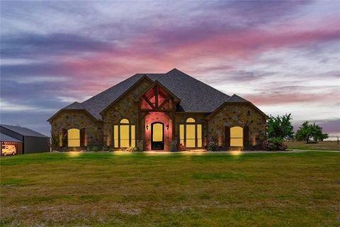 6509 Starlight Ranch Rd, Godley, TX 76044