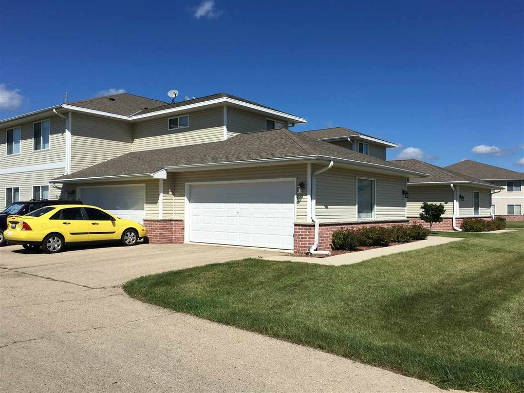 Homes For Sale In Dodge County Wi | 2018 Dodge Reviews