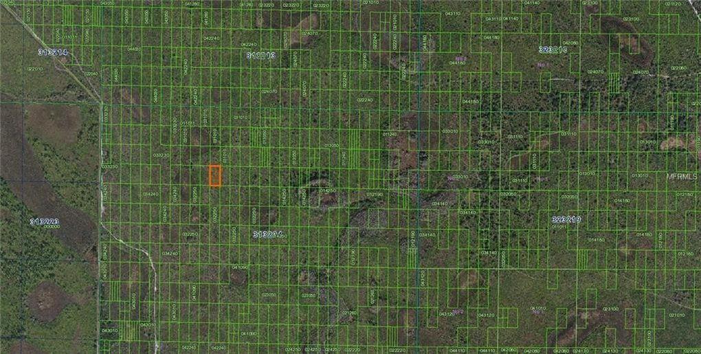 Frostproof Florida Map.31 32 24 000000 031110 Frostproof Fl 33843 Realtor Com