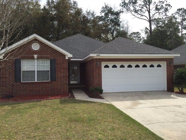 6662 Mighty Oaks Dr, Gulf Shores, AL 36542