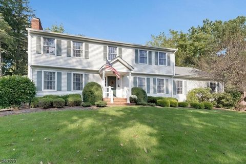 Photo of 91 Brooklake Rd, Florham Park, NJ 07932