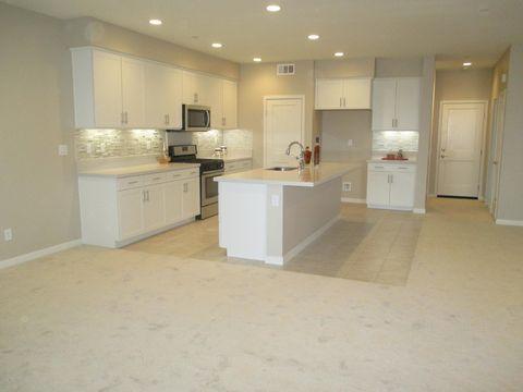 Simi Valley Ca Condos Townhomes For Rent Realtor Com