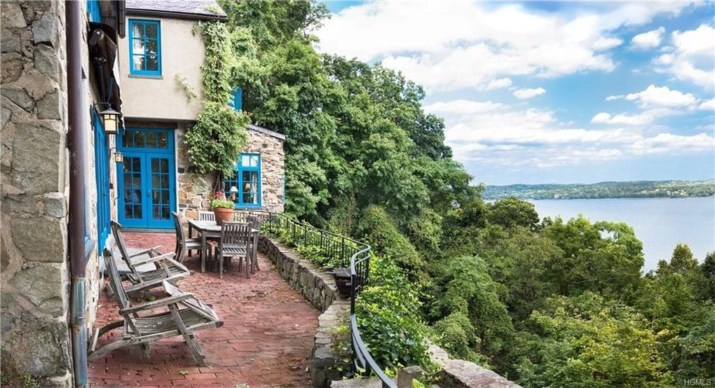 61 woods rd palisades ny 10964 for French countryside real estate