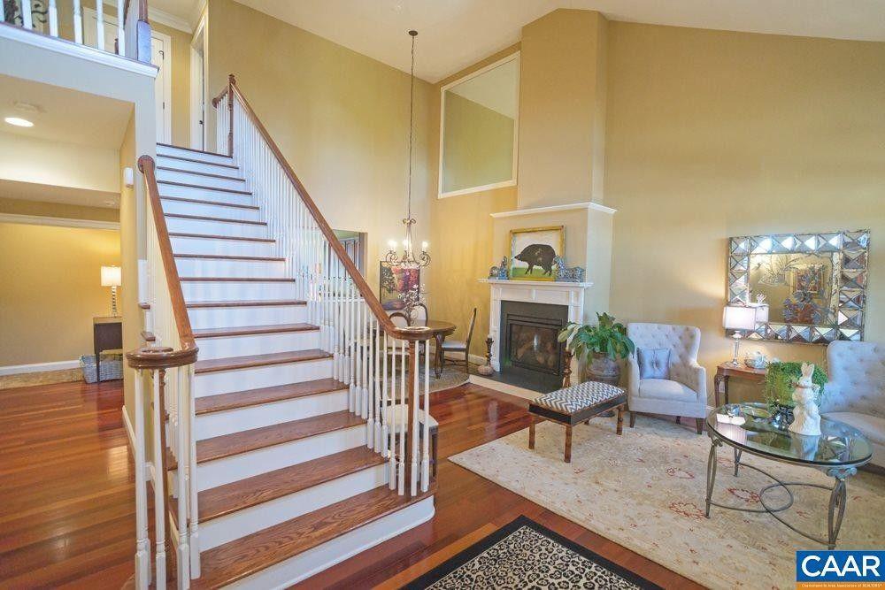 836 Colridge Dr Charlottesville Va 22903 Home For Rent Realtor