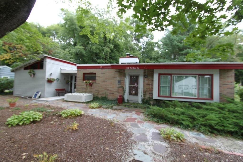 Mls m3727485681 in holbrook ma 02343 home for sale and real holbrook ma 02343 mightylinksfo
