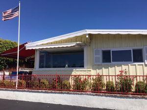 329 Mayflower Dr Newport Beach Ca 92660 Realtor Com 174