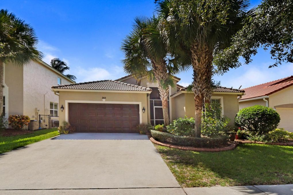 Homes Royal Palm Beach Fll  For Sale By Owner