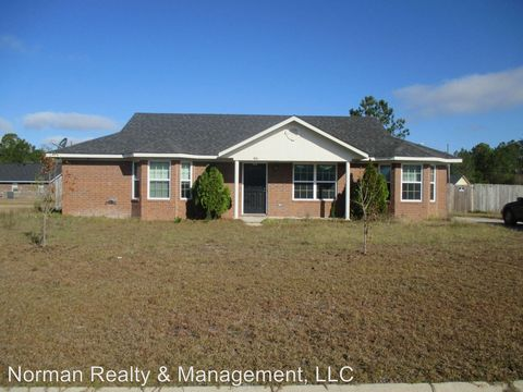 Photo of 801 Waterfield Dr, Hinesville, GA 31313