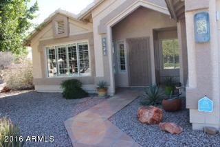 6353 W Aurora Dr, Glendale, AZ 85308