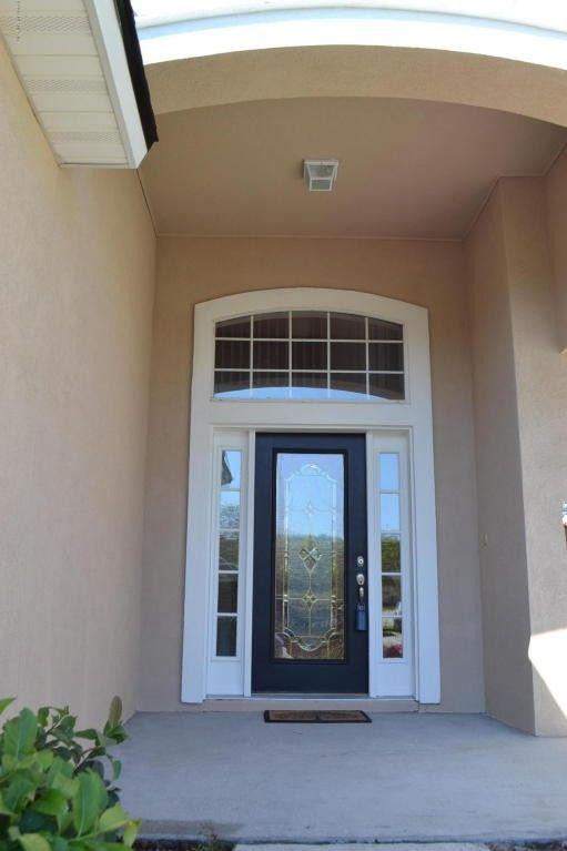 8770 Canopy Oaks Dr Jacksonville FL 32256
