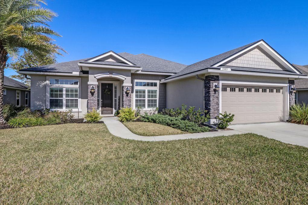 33071 Sawgrass Parke Pl Fernandina Beach, FL 32034