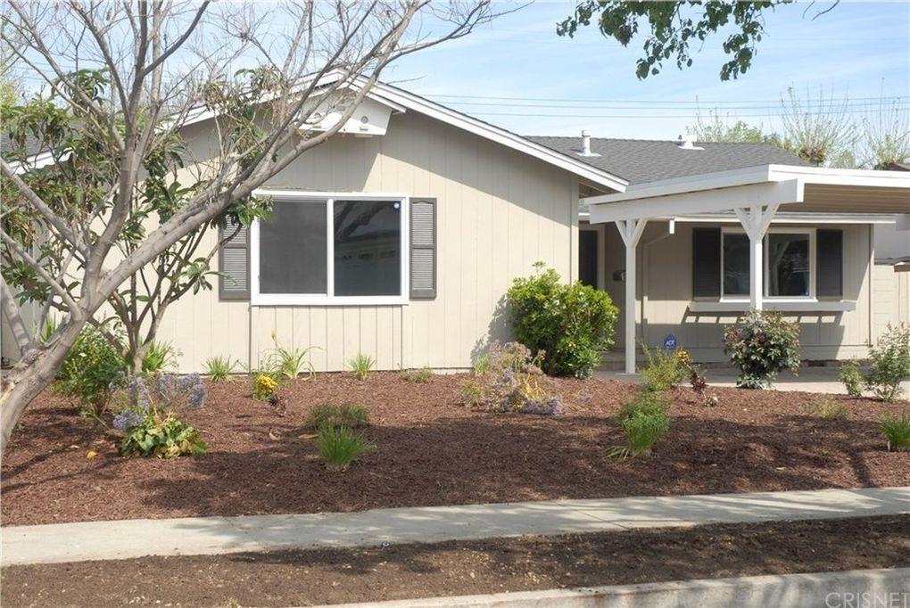 23409 Mobile St, West Hills, CA 91307
