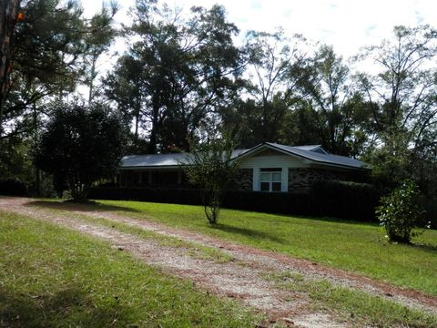 9853 Highway 42, Richton, MS 39476