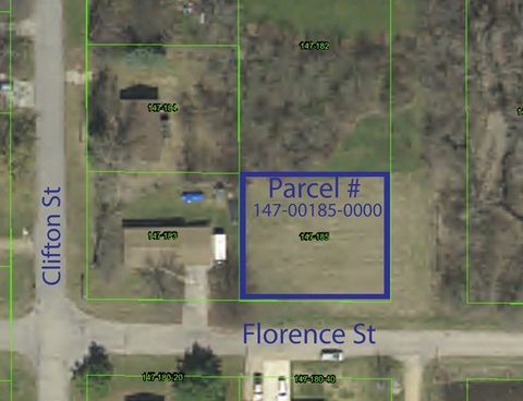 Photo of L4 And L5 Florence St, Livingston, WI 53554
