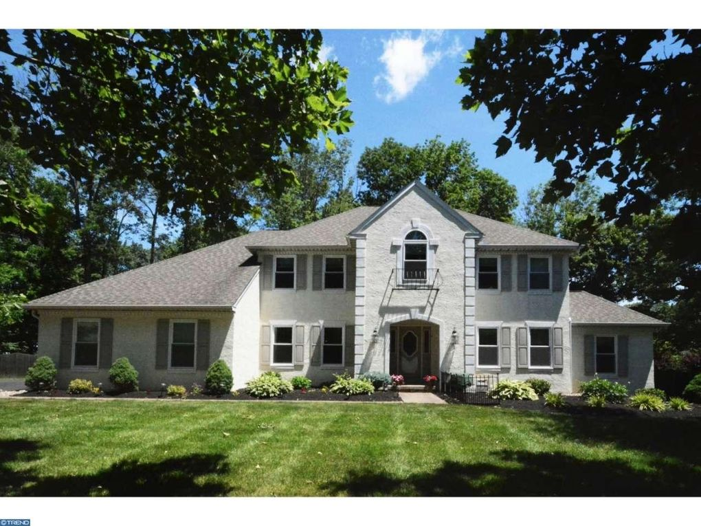 langhorne singles Single-family homes for sale in langhorne, pa on oodle classifieds join millions of people using oodle to find local real estate listings, homes for sales, condos for sale and foreclosures.