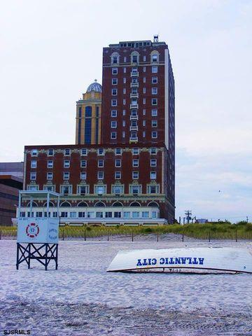 Photo of 2715 Boardwalk Apt 922, Atlantic City, NJ 08401