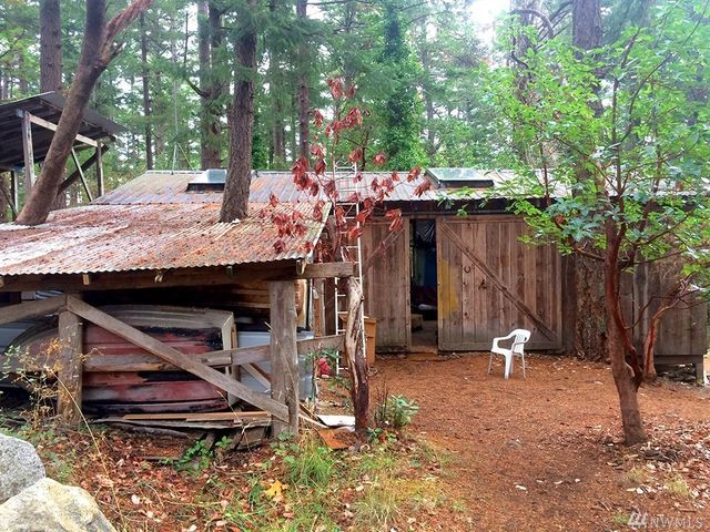 112 harrison point ln orcas island wa 98245 for Homes for sale orcas island wa