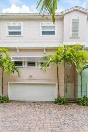 Old Pompano Area Homes For Sale 19