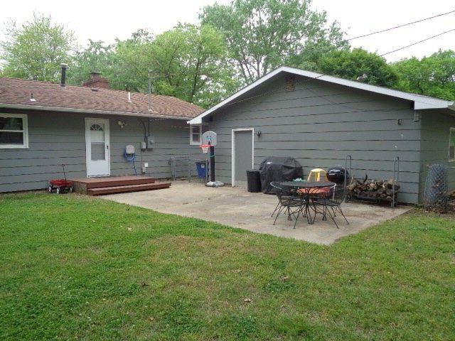 120 W 24th St_Pittsburg_KS_66762_M78981 05427 on Homes For Sale Pittsburg Ks