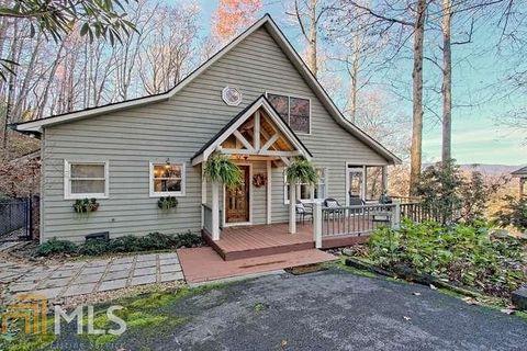 Mapleshade Painting LLC - 38 Photos - 5 Reviews - Home Improvement ...