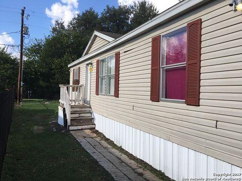 319 E Zipp Rd New Braunfels TX 78130