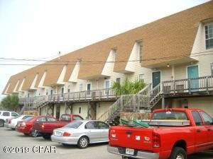 Photo of 354 Billfish Ave Unit 209, Fort Walton Beach, FL 32548