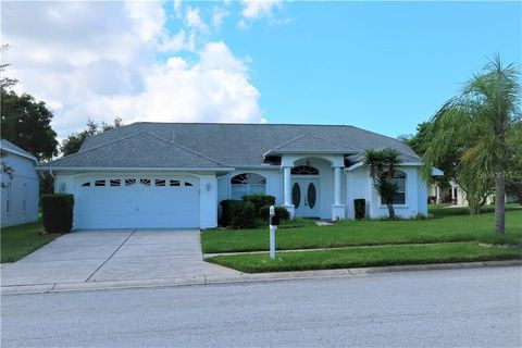 Brookfield, Clearwater, FL Real Estate & Homes for Sale - realtor com®