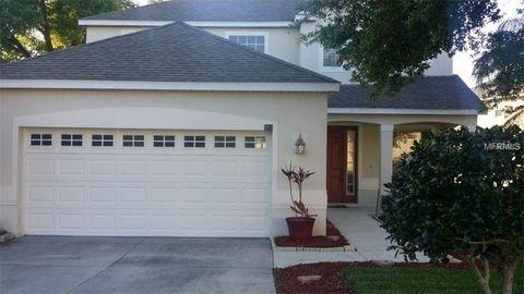 502 Misty Oaks Ln, Eustis, FL 32736