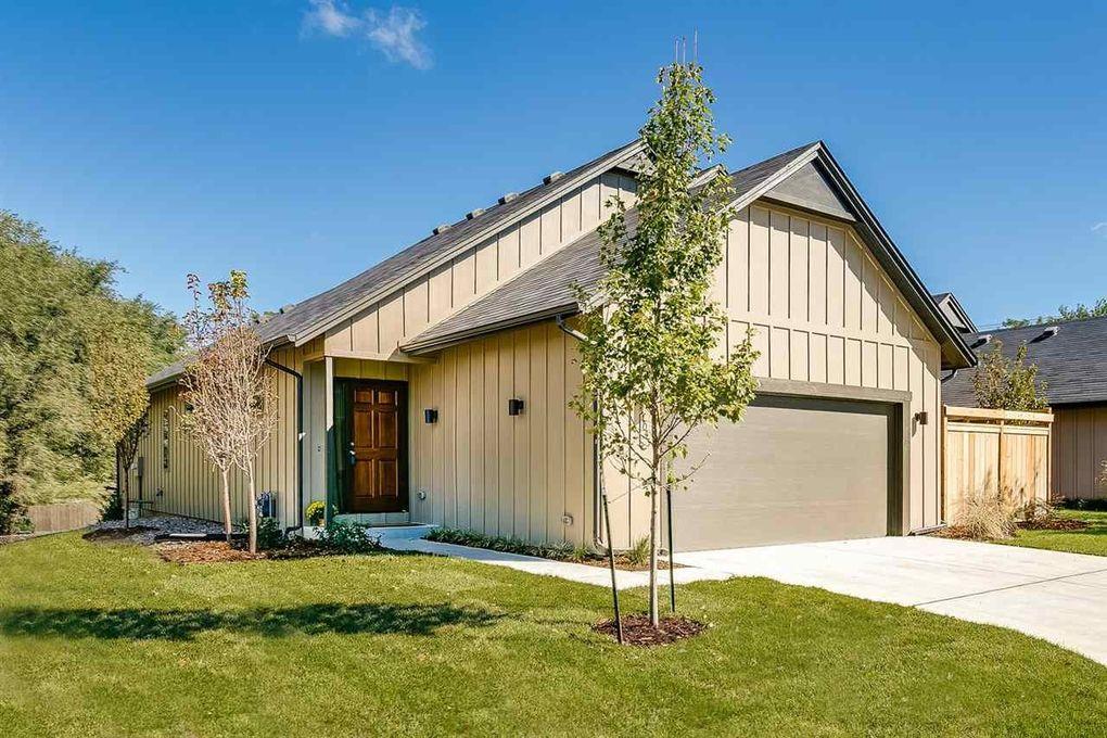 Homes For Sale In Far West Wichita Ks