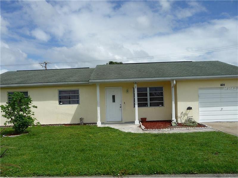 110 N Oldenburgh Ct Ne, Port Charlotte, FL 33952