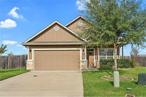 Southern Plantation College Station TX Real Estate Homes for