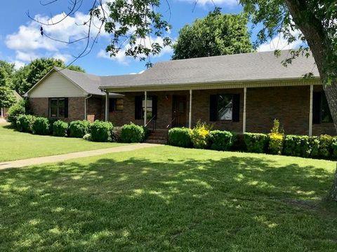 35634 real estate homes for sale realtor com rh realtor com