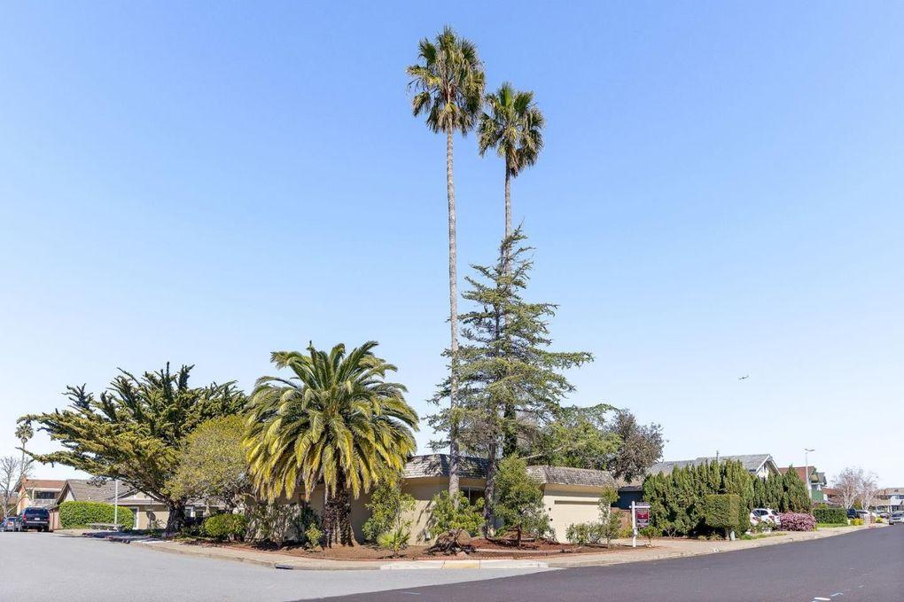 148 Shooting Star Isle, Foster City, CA 94404