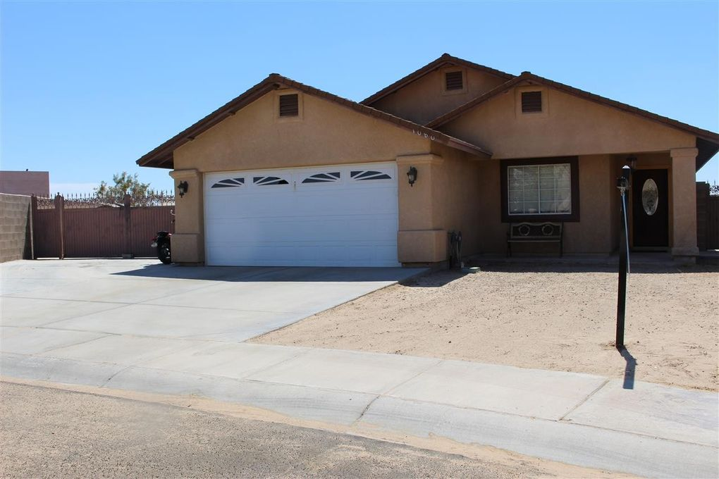 mobile homes for sale in yuma with 1890 N 9 Ave San Luis Az 85349 M10245 50739 on 1890 N 9 Ave San Luis AZ 85349 M10245 50739 likewise 70312450 furthermore Detroit Michigan likewise 98524506 together with Detail.