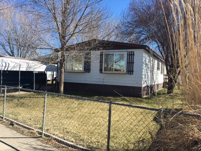 530 Garfield Dr, Grand Junction, CO 81504