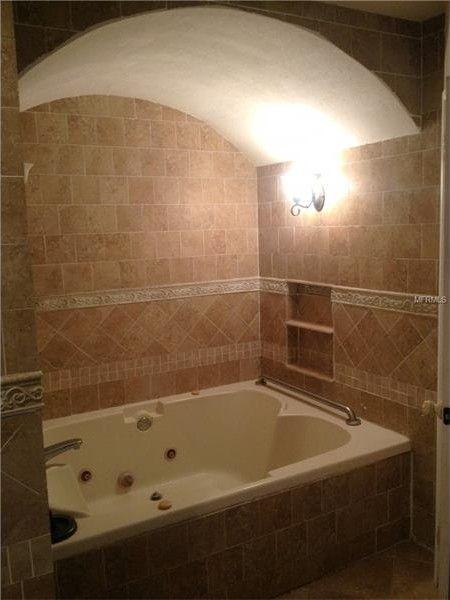 Bathroom Remodel Zephyrhills 37218 kossik rd, zephyrhills, fl 33541 - realtor®