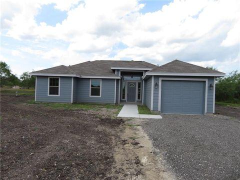 Photo of 1162 County Road 3081, Orange Grove, TX 78372