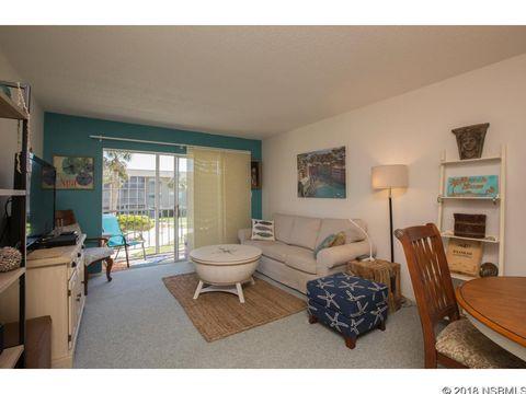 Coronado Island New Smyrna Beach Fl Apartments For Rent Realtorcom