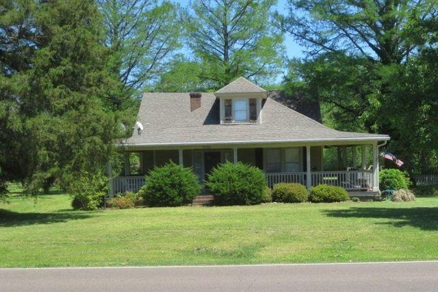 Homes For Sale On Rosemark Rd Tn