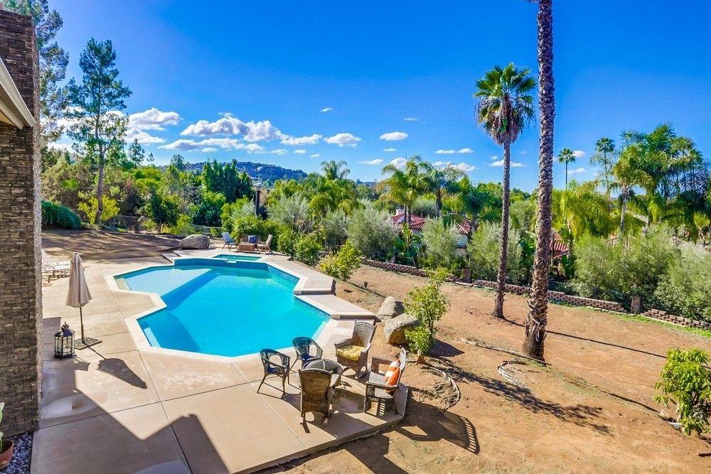 2438 Colinas Corte, El Cajon, CA 92019