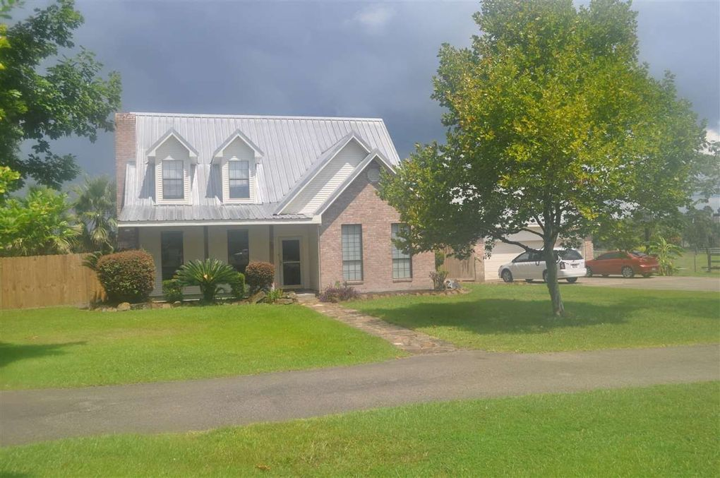 meet kountze singles Of the 8 properties for sale in kountze, 8 are single family homes and 0 are condos 652 ac fm 420 is a single family home that is  meet with a real estate agent.