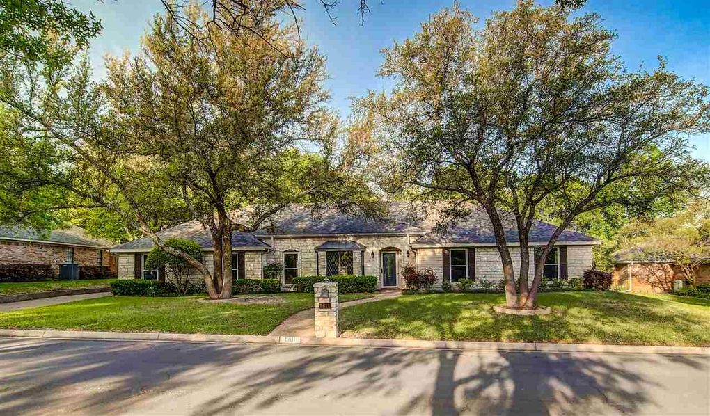 Vintage Homes For Sale In Waco Tx 10 3 Sayedbrothers Nl