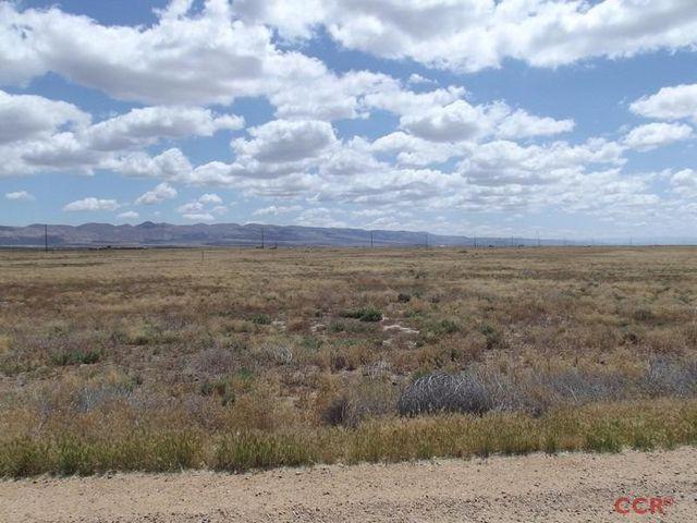 devore rd santa margarita ca 93453 land for sale and