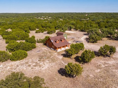Photo of 2998 Kc # 210, Junction, TX 76849
